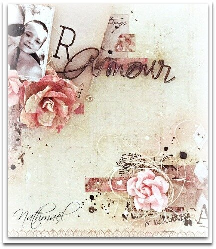 amour_3