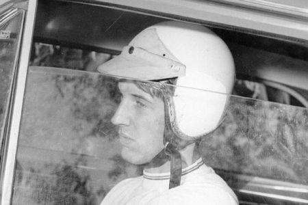 1968 - Yves Evrard - CC vuillafans