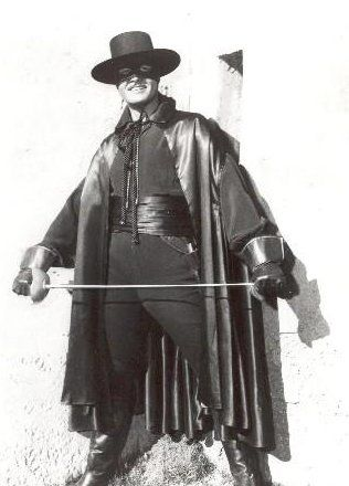 Guy_20Williams_20Zorro_2071_202_4_5