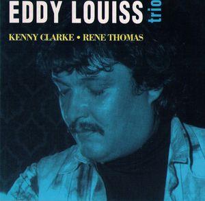 Eddy_Louiss_Trio___1968___Eddy_Louiss_Trio__Dreyfus_