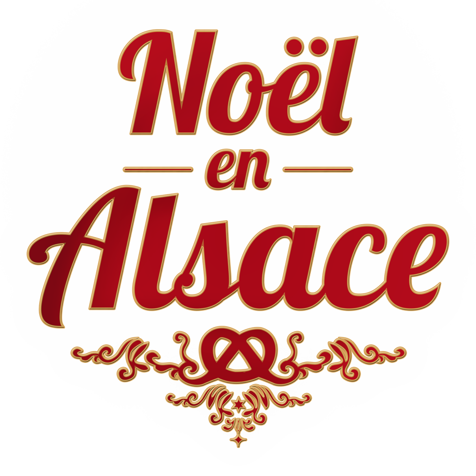 noel en alsace lancement croix d 39 alsace. Black Bedroom Furniture Sets. Home Design Ideas