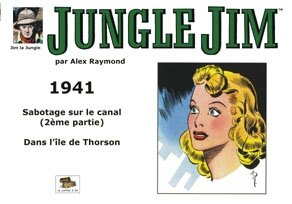 jungle_jim_1941_couv