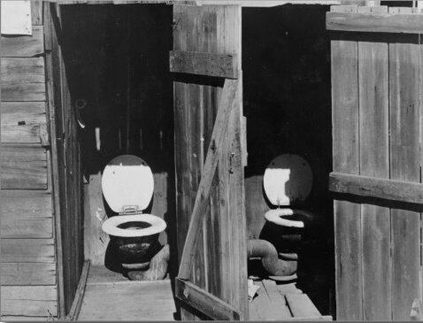 Tapis WC (8)