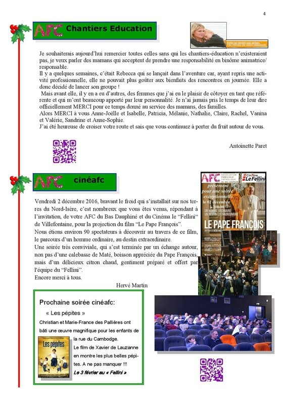 Bulletin 110-page-004