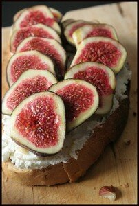 tartine_figues_1