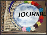 journal_jar_NSP_06
