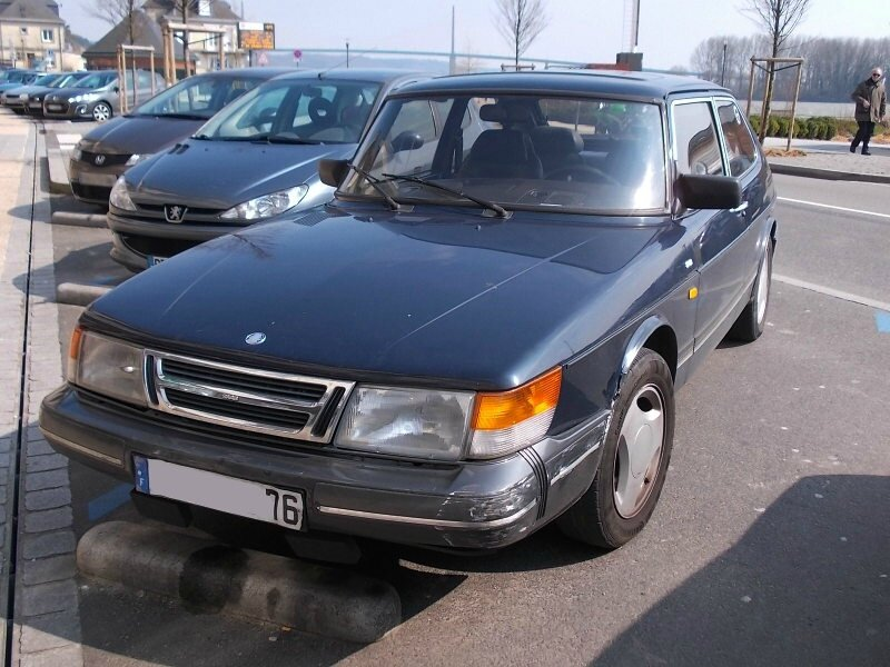 Saab900S16Vav1