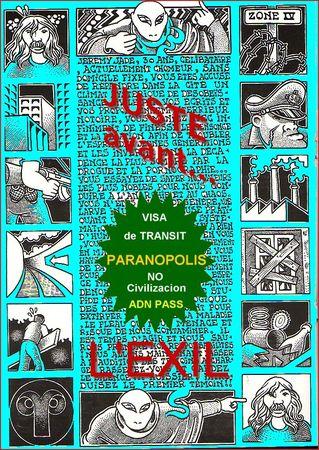 JJLEXIL