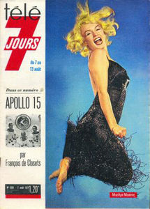 mag_T7J_1971_08_07_cover