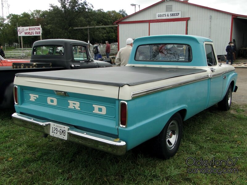 ford-f100-1965-02