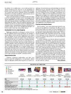 Etude sur les maquillages_Page_2