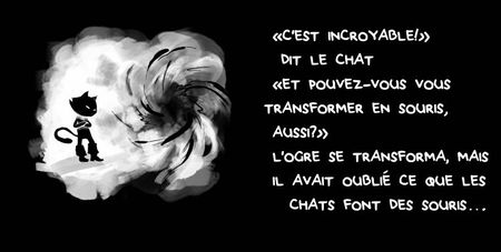 le chat botté8