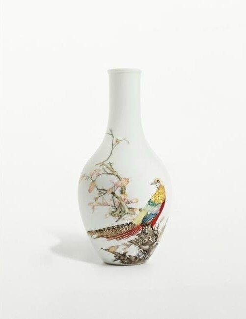 Meiyintang Collection