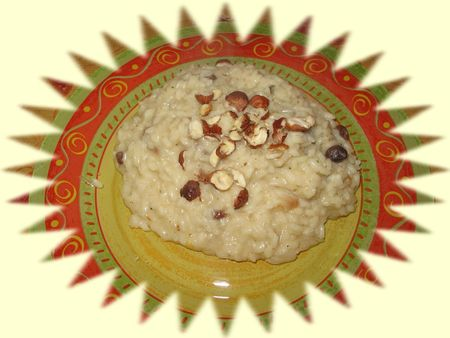 Risotto_aux_fruits_secs_1