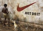 nike_just_do_it