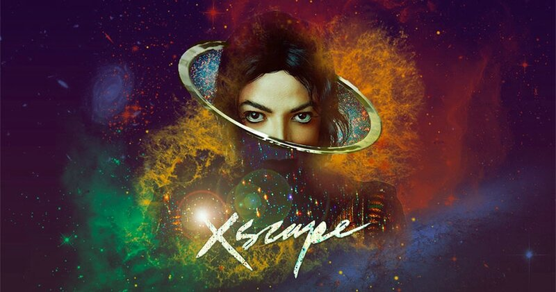 mj-xscape-review-cover2