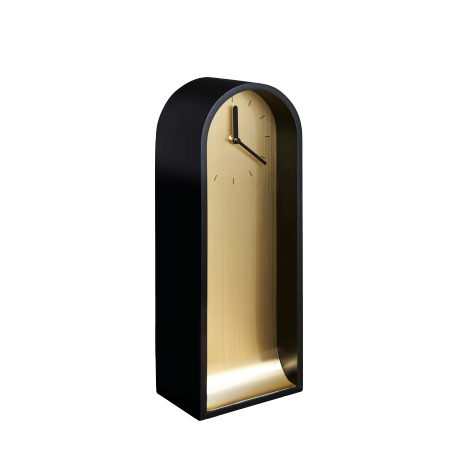 _effy-table-clock-black-gold_916417_01