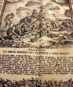 Faits_h_ro_ques_sur_mouchoir