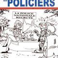 policier t 3