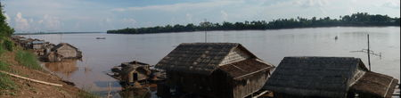 Pano_Kratie_floating_village