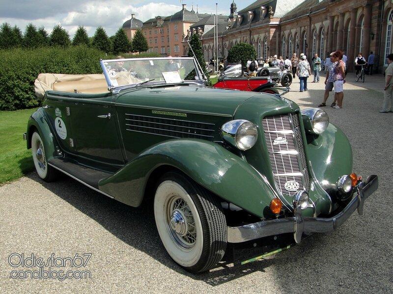 auburn-852-dual-phaeton-1935-01