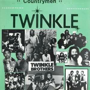twinkle-brothers-countrymen-twinkle-lp-22347-p