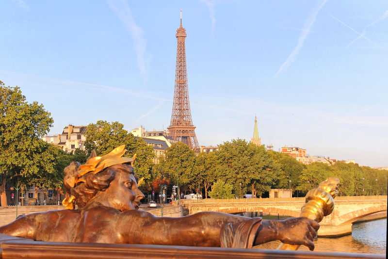 Paris_aube__39_