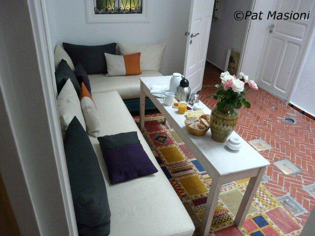 Essaouira blog 003