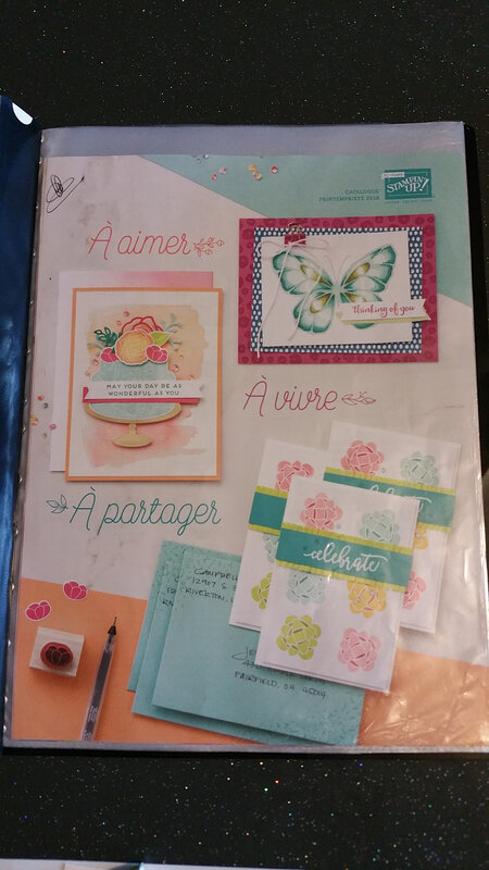 2 Catalogue Printemps 2018