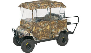 golf_cart_camouflage