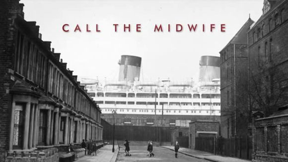Midwife-Title
