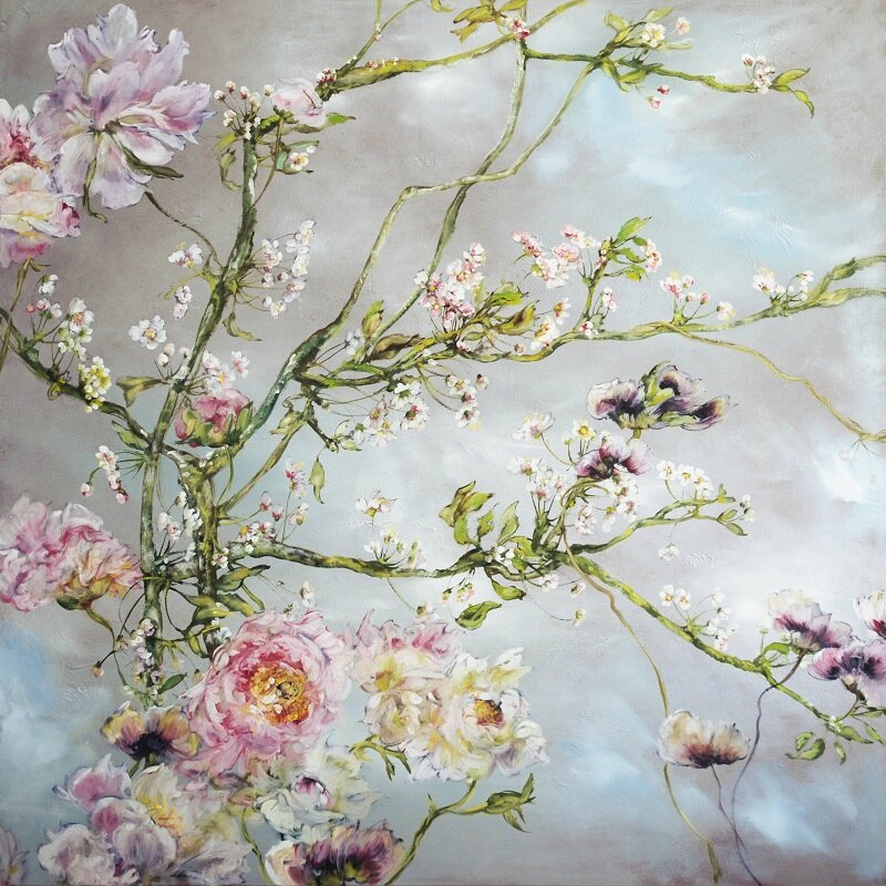 claire basler 410