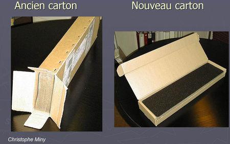 opti_carton