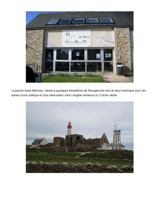 BULLETIN POINTE SAINT MATHIEU_Page_2