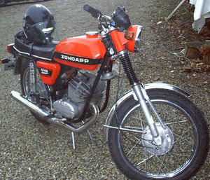 KS125AIR_Alain