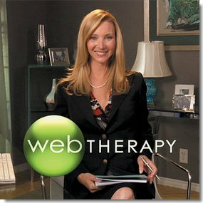 web-therapy_kudrow_0