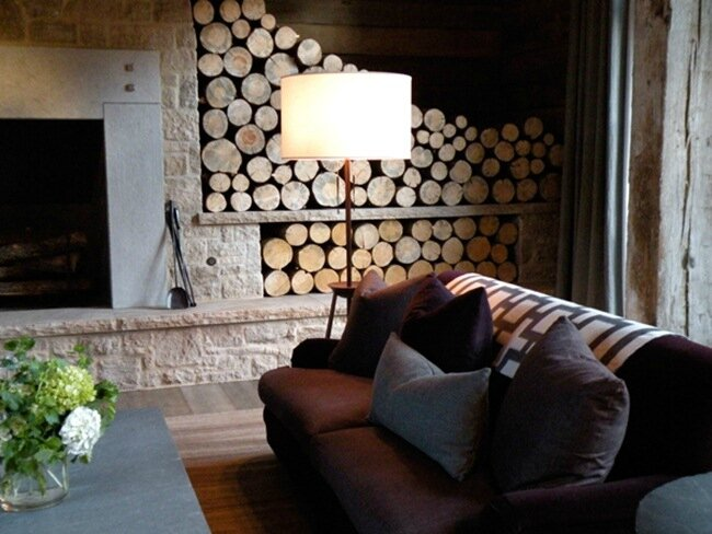 fireplace-wood-storage