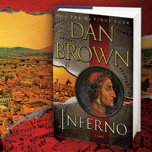 DANBROWN_Inferno_creepy