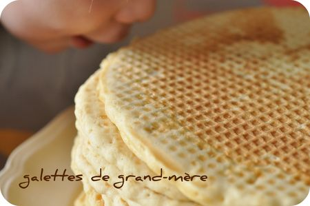 Galettes_grand_m_re_1