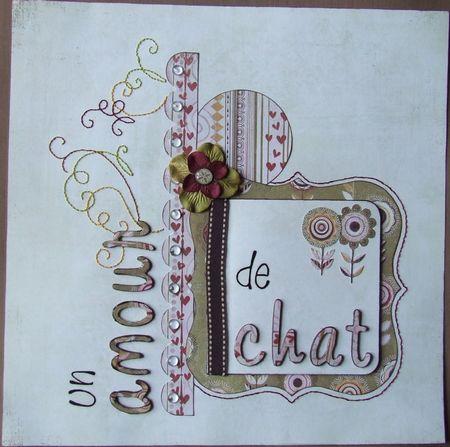 un_amour_de_chat
