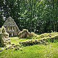 Chapelle Saint Thomas 01