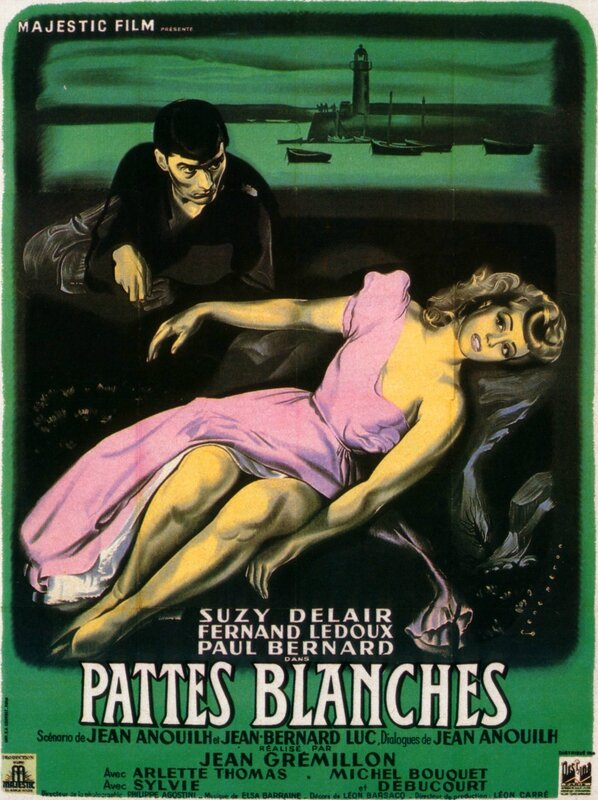pattes-blanches