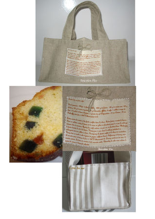 Sac___cake_et_sa_recette_final