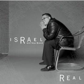 HOUGHTON_Israel___New_Breed_Real_2002