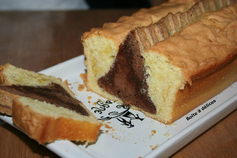 Cake-paques2