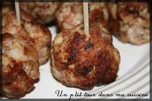 Boulettes_poulet_chair___saucisses2