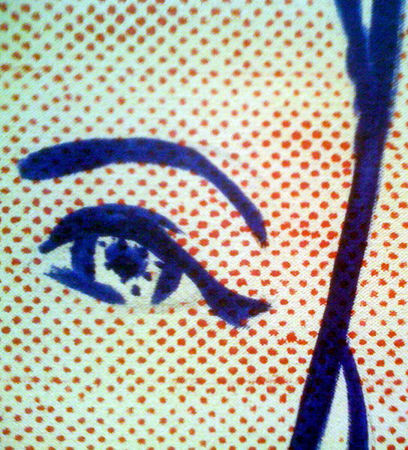 lichtenstein_detail