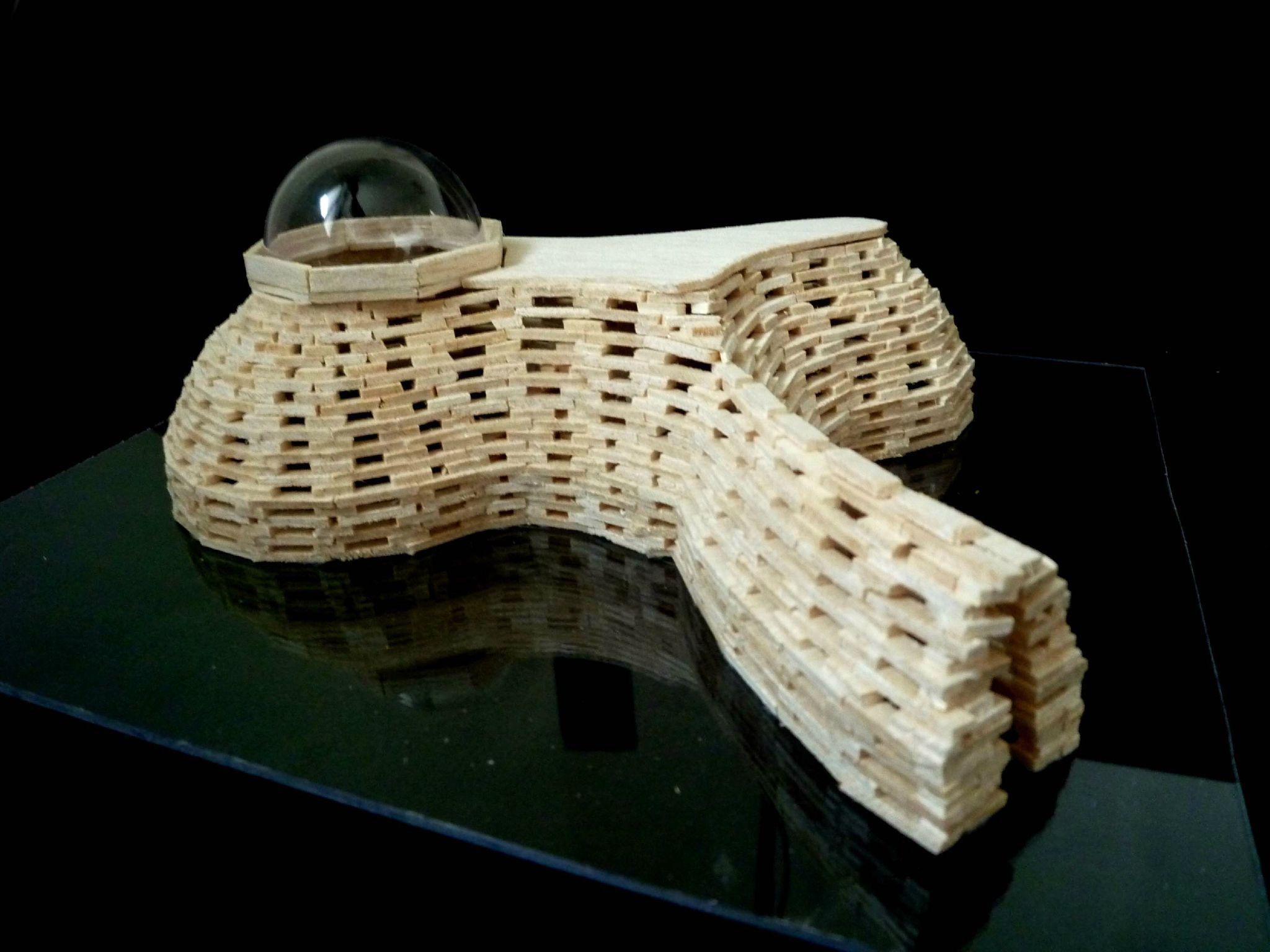 maquettes (1)