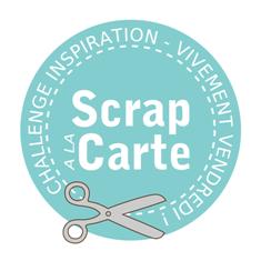 Scrap___la_carte