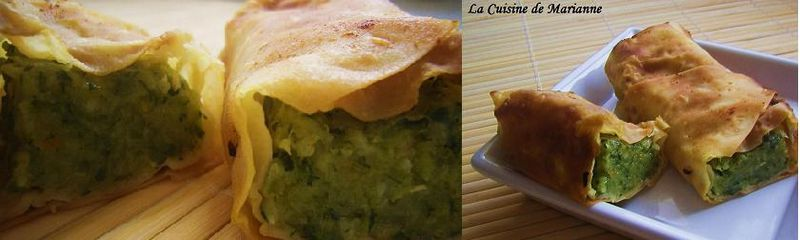 feuillete_courgettes1